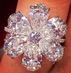 purplebyanki diamonds |RahaminovDiamonds finejewelry