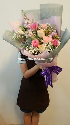 With this ring, I give you my heart, Promise from this day forward. - #MilanFlorist  ##Rose,#玫瑰,#米兰,#Flower,#MilanStyle, #milanflorist,#MFMA 米兰花屋 Milan Florist Mount Austin Tel:016-7677027/016-7704487 www.milanflorist.com.my