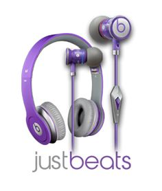 Cheap Beats Headphones For Beats Dr Dre Solo HD, Dr Dre Studio, Dr Dre Pro Sale 50% Off, Top Quality With Free Shipping