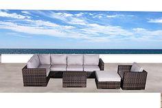 7 Best Conversation Sofa Images Conversation Sofa