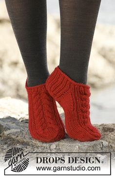 Ravelry: 131-43 Chili by DROPS design