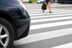 Warmer weather brings more pedestrian accidents. Children seeming dart across streets chasing stray balls. Highway Traffic, Emergency Responder, Distracted Driving, Car Accident Lawyer, Injury Attorney, Brain Injury, Pedestrian, Car Manufacturers, Motor Car