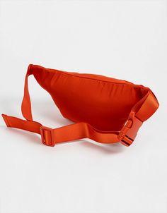 Riñonera Sporty Fanny Pack, Packing, Bags, Fashion, Hip Bag, Bag Packaging, Handbags, Moda, Fashion Styles
