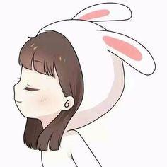 Wallpaper celular fofo casal namorados Ideas for 2019 Cute Chibi Couple, Cute Couple Cartoon, Cute Couple Art, Cute Cartoon Girl, Cute Love Cartoons, Anime Love Couple, Cute Anime Couples, Lockscreen Couple, Love Couple Wallpaper