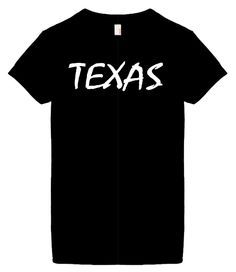0f4d37a6b9f7 Women s Funny T-Shirts (TEXAS) Humorous Slogans Comical Sayings Womens…  Novelty Items