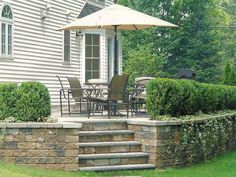 Google Image Result for http://www.njdreamproperty.com/wp-content/uploads/2012/03/patio-designs-nj.jpg