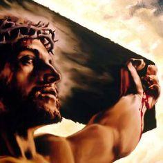 JESUS ESPERA POR TY ♥ #espera #jesus #jesus espera por ty #por