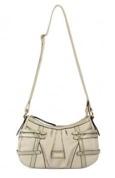 Buy lavie sling bags online at http://www.bagzone.com/hand-bags/sling-bag.html