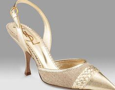 Zapatos de mujer - Womens shoes - Yves Saint Laurent...