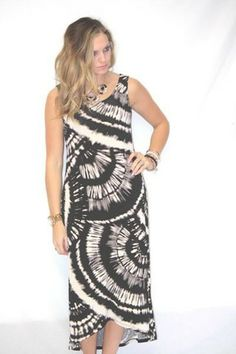 987629669fcc Tribal Dress. Named ClothingBrand Name ...