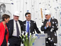 If you truly want to experience #luxurycruising keep your eye out for Regent Seven Seas newest ship:  http://www.usatoday.com/story/travel/cruises/cruiselog/2014/07/15/regent-seven-seas-cuts-steel-on-new-ship/12667259/  Happy Hump day everyone! #Cruise #Travel #LuxuryCruise #HumpDay #TravelBlog #cruiseship #cruisedeals #cruiser #cruisechat #cruising #travel2014 #holidays2014 #holiday #holidays2014 #holidays #luxurytravel #luxurycruise #luxurycruising #luxurycruisedeals #luxurycruiseoffers