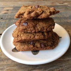 http://thegirlgeek.com/post/64773226324/bill-grangers-choc-chip-cookies-my-all-time
