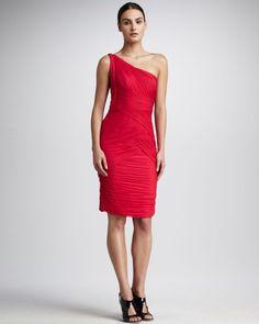 http://ncrni.com/ml-monique-lhuillier-folded-cocktail-dress-p-2547.html