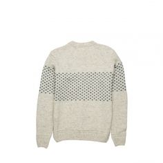 Norse Projects Kirk Natural