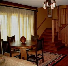 NEW Open Floor Plan Is Featured In This Classic Chicago Bungalow Listed By George Slowinski And Staged Becky G