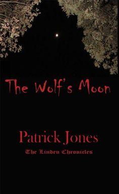 Free Kindle download right now..    The Wolf's Moon by Patrick Jones, http://www.amazon.com/dp/B0077F0DFI/ref=cm_sw_r_pi_dp_Bk2Hpb0VASWQP