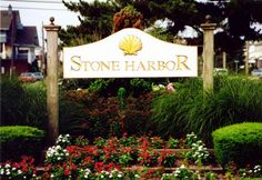 Stone Harbor, NJ...best place on earth
