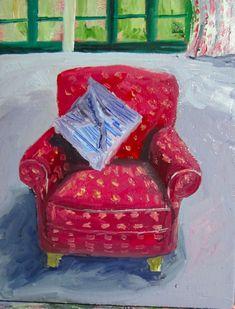 An Exhibition at the Howard Doris Centre Dory, Art Decor, Paintings, Fine Art, Artist, Blog, Paint, Painting Art, Artists