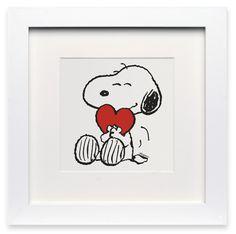 Snoopy-Heart-framed.jpg (1619×1610)