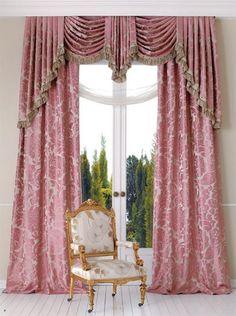 Swag Curtains For Living Room Regarding Aspiration Check More At  Http://blogcudinti.com/9991/swag Curtains For Living Room  Regarding Aspiration/