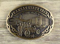 Prairie Queen Festival Cassoday Kansas Limited Edition