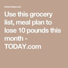 Best pill to make you lose weight fast photo 2