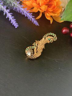 Jhumki Earrings, Bridal Earrings, Stud Earrings, Gold Finger Rings, Gold Rings, Pendant Set, Pendant Jewelry, Imitation Jewelry, Temple Jewellery