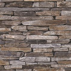 Brick Wallpapers - Full HD wallpaper search  home office ...