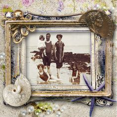 Beautiful Sea Pearls scrapbooking kit by Raspberry Road. Available here http://www.raspberryroaddesigns.net/shoppe/index.php?main_page=products_new&zenid=00hln85d21ua99jdqugle1fuq1