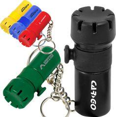 Promotional Mini Horn Keychain | Customized Noise Makers | Promotional Noise Makers
