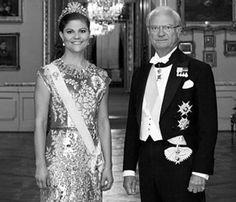 La Casa Real sueca estrena canal en Youtube