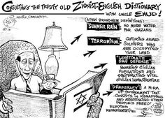zionist - Google'da Ara Us Data, Summer Rain, Self Defense, Definitions, Memes, Meme