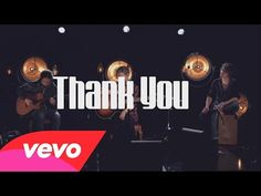 ▶ Dido - Thank You (Google+ Live Session) - YouTube