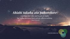 A Collection of Māori Proverbs – Content Catnip Maori Symbols, Maori People, Book Review Blogs, Different Words, First Language, Self Improvement, Languages, Background Images, Proverbs