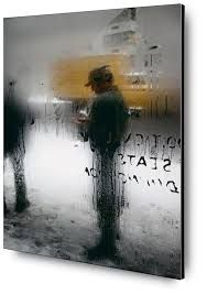 View Snow by Saul Leiter on artnet. Browse upcoming and past auction lots by Saul Leiter. Photography Projects, Fine Art Photography, Amazing Photography, Glamour Photography, Lifestyle Photography, Editorial Photography, Photography Tips, Fashion Photography, William Eggleston