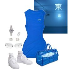 URSTYLE offers you a new creative home and the best alternative for Polyfam! Cute Swag Outfits, Retro Outfits, Stylish Outfits, Kpop Fashion Outfits, Mode Outfits, Teenage Girl Outfits, Looks Style, Polyvore Outfits, Look Fashion