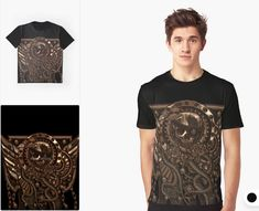 Sewing Alterations, You Got This, Steampunk, June, Facebook, Mens Tops, Shirts, Fashion, Moda