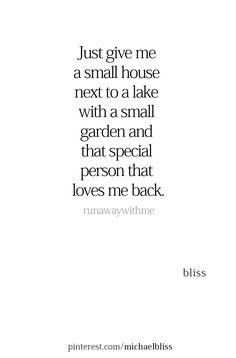That special person that loves me back. Sweet Quotes, Real Quotes, Quotes To Live By, Love Quotes, Inspirational Quotes, Chess Quotes, Scripture Quotes, Bible Scriptures, Good Sentences