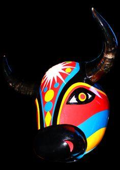Máscaras del Carnaval de Barranquilla Folklorico Dresses, Tadashi, Chibi, Carnival, Ornaments, Drawings, Projects, Crafts, Goku