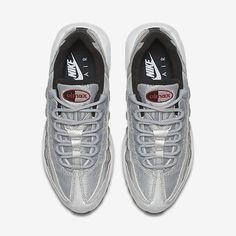 cheap for discount e4de9 377dd Nike Air Max 95 QS - Nike Sneakers - Shoes