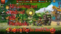 Seven Guardians Unlimited Diamonds Unlimited Gold Coins Unlimited Meat Unlimited Boots Hack and Cheats http://aifgaming.net/seven-guardians-unlimited-diamonds-hack-cheats/