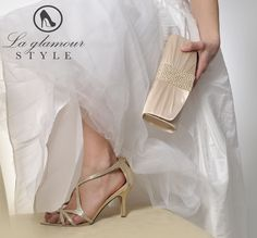 Bridal Accessories, Jewelry Accessories, Ballet Shoes, Dance Shoes, Beautiful Shoes, Special Events, Prom, Glamour, Weddings