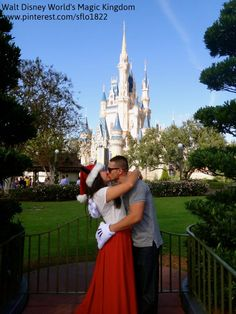 My Moon surprised me with the greatest Christmas gift everrrrrrrr!!! He took me to Orlando, Florida for a whole week and we went to Walt Disney World and Universal Studios! It was definitely a most magical christmas vacation! #solucky