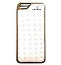 高級レザー iphone5s iphone5 ★ 天然レザー 新作 ホワイト ゴールド 送料無料の画像 | 海外セレブ愛用 ファッション先取り ! iphone5sケース iph…