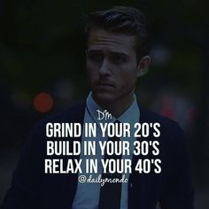 Becoming an entrepreneur, and leaving the life that so many of us wake up dreading. Great Quotes, Quotes To Live By, Me Quotes, Motivational Quotes, Inspirational Quotes, Business Motivation, Business Quotes, Motivation Success, Citations Business