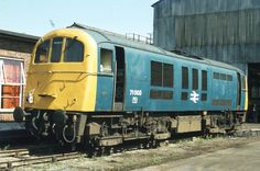 Electric Locomotive, Diesel Locomotive, Steam Locomotive, Uk Rail, Southern Railways, Bonde, Train Pictures, British Rail, Electric Train