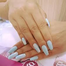 Imagini pentru sara studio Studio, Nails, Beauty, Finger Nails, Ongles, Studios, Beauty Illustration, Nail, Nail Manicure