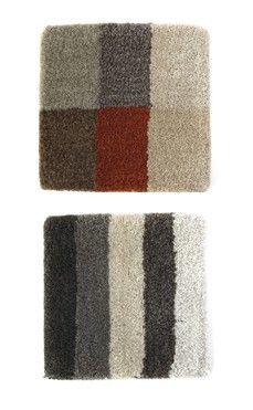 stone-Wool Rugs - Nani Marquina