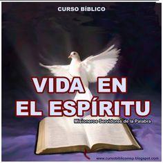 Aquí el curso bíblico la historia de la salvación