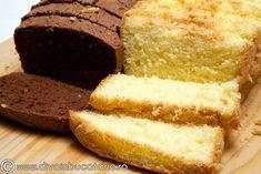 chec-mozaic-_-chec-la-metru-3 Cornbread, Vanilla Cake, Cheesecake, Deserts, Ethnic Recipes, Food, Millet Bread, Vanilla Sponge Cake, Desserts